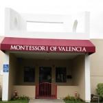Montessori-of-Valencia-1