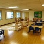 Montessori-of-Valencia