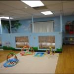 Montessori-of-Valencia-Infant-CAre